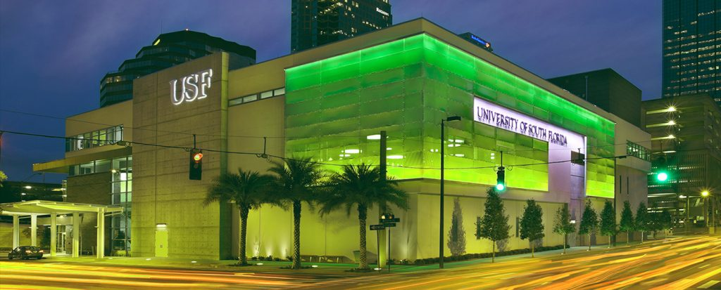 Mentoring Academy for Certified Mediators @ USF CAMLS | Tampa | Florida | United States