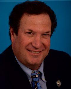 Bruce Blitman