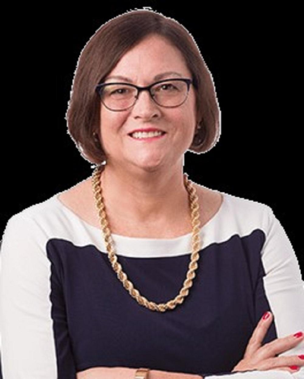 Deborah Corbishley