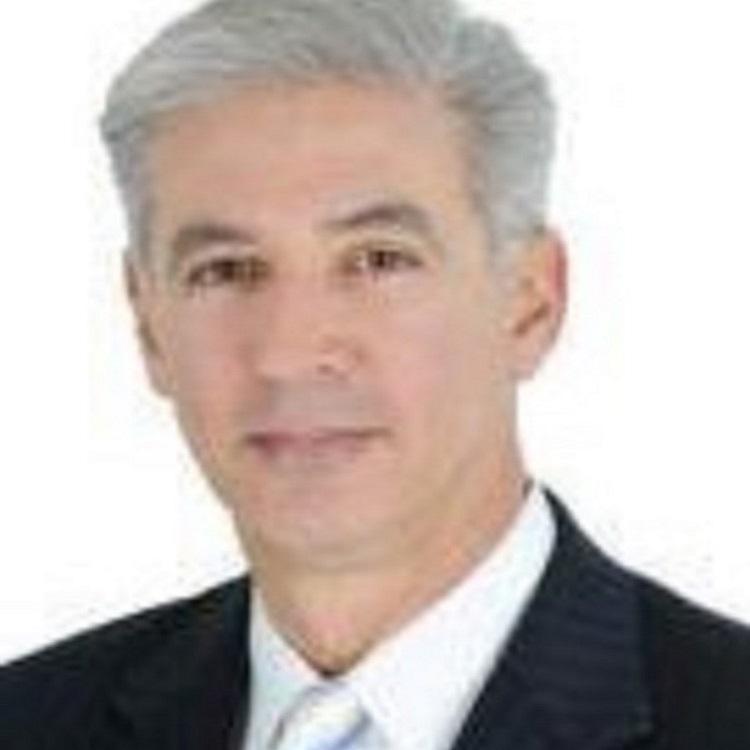 Glenn Waldman