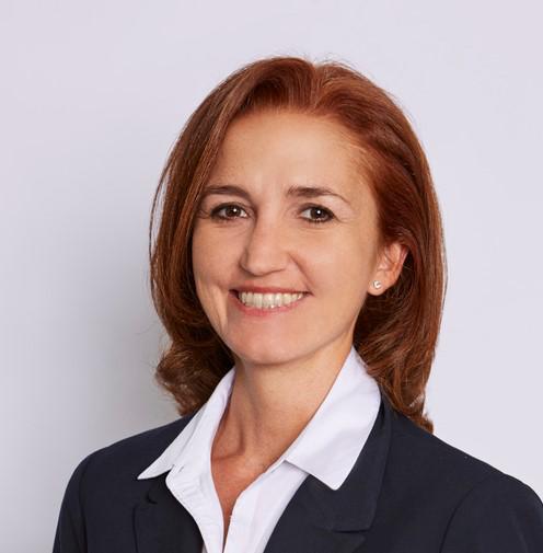 Katherine Sanoja