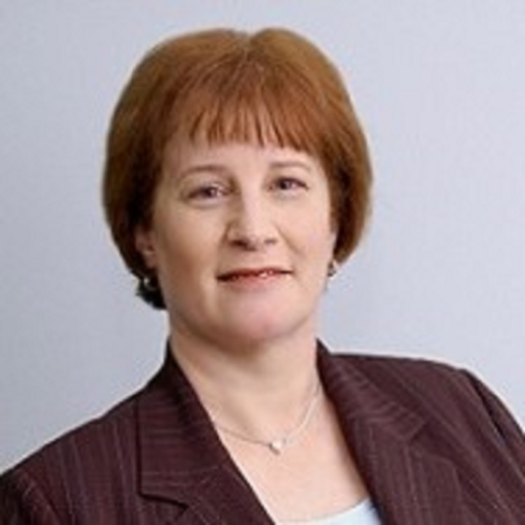 Leslie Langbein